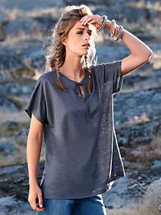 Inkadoro - T-shirt