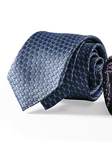 J.Ploenes - Slips 100% silke