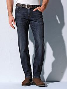 Joop! - Jeans – model MITCH ONE-L, længde i tommer 32