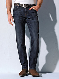Joop! - Jeans – model MITCH ONE-L, tommemål 34