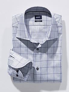 Joop! - Skjorte