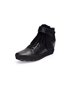 """Kennel & Schmenger - Ankelhøje sneakers """"Soho"""""""