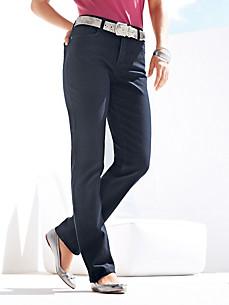 "KjBrand - ""Skinny"" jeans"