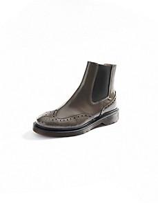 Ledoni - Støvle