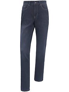 Mac - Jeans MELANIE. Længde i tommer 30