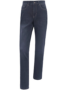 Mac - Jeans MELANIE. Længde i tommer 32