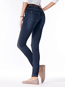 Mac - 'Skinny' Jeans