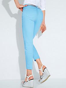 NYDJ - 7/8 jeans