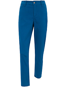 NYDJ - 7/8-jeans - model CLARISSA ANKLE