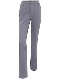 NYDJ - Jeans - model MARILYN STRAIGHT