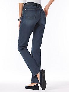 "NYDJ - ""Skinny"" jeans"