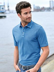 Olymp - Poloshirt kort ærme