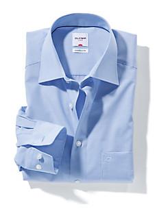 Olymp - Ternet skjorte