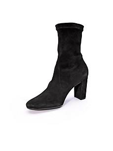Paul Green - Støvlet