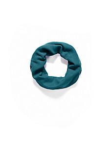 Peter Hahn Cashmere - Tørklæde 100% kashmir