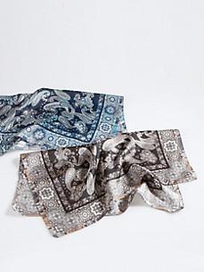 Peter Hahn - Lille tørklæde