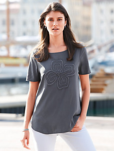 Peter Hahn - T-shirt 1/2 arm