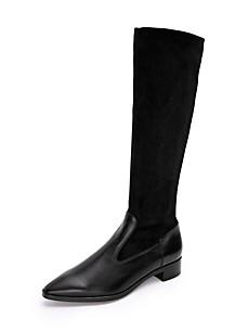 """Peter Kaiser - Stretch-støvler """"Johanne"""""""