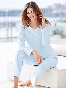 Pill - Pyjamas