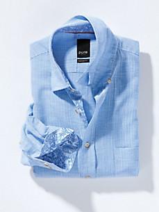 Pure - Skjorte