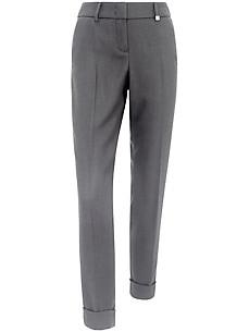 Raffaello Rossi - Ankellange bukser - model DORA