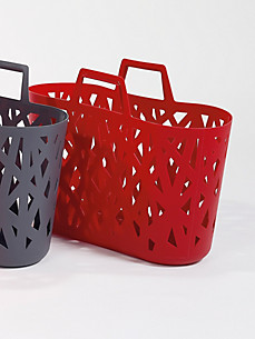 Reisenthel - Trendy shopper 'Nest Basket'