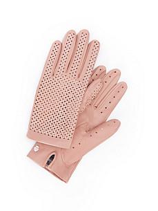 Roeckl - Læderhandsker 100% skind