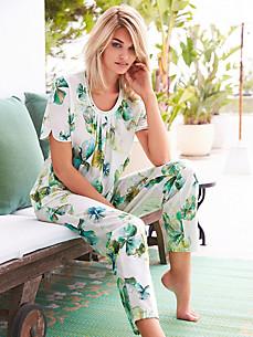Rösch - Pyjamas kort ærme