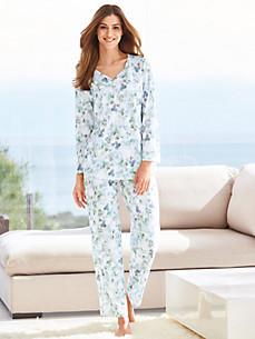 Rösch - Pyjamas