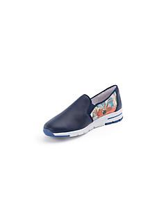 Romika - Sneakers