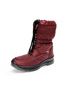 Romika - Vandtæt støvle