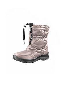 Romika - Vandtætte støvler