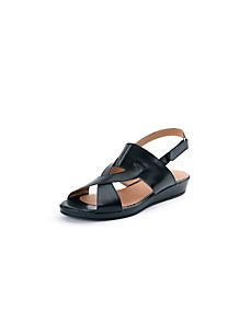 Scarpio - Sandaler