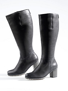 Scarpio - Støvler