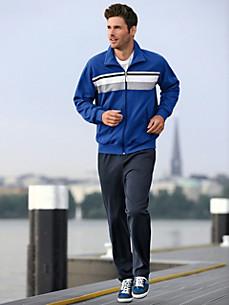 Stautz - Joggingsæt
