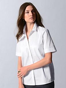 Strenesse - Skjorte 1/2 arm