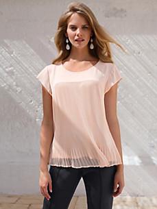 Uta Raasch - Bluse-t-shirt