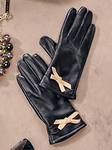 Uta Raasch - Handsker