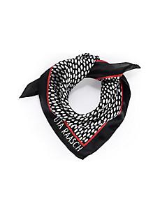 Uta Raasch - Tørklæde 100% silke