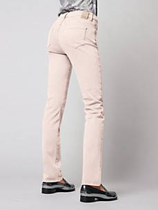 Vanilia - Jeans Model SELMA JEGGING STRAIGHT