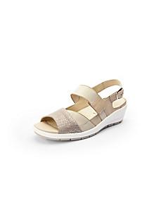"Waldläufer - Sandal ""Kolet"""