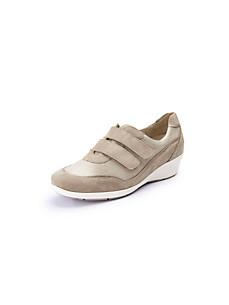 """Waldläufer - Sneakers """"Kina"""""""