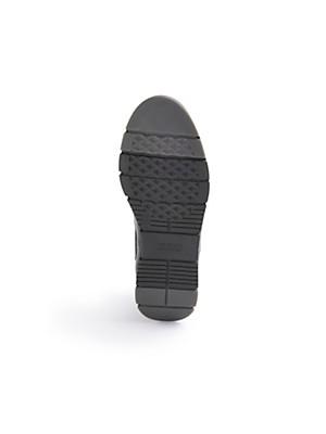 Aerosoles - Ankelstøvler