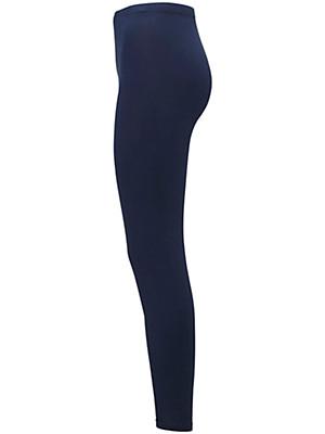 Anna Aura - 7/8-leggings