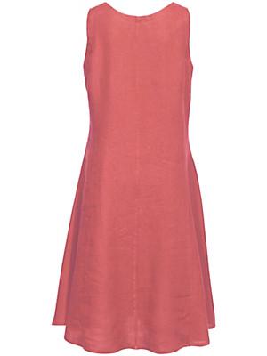 Anna Aura - Ærmeløs kjole