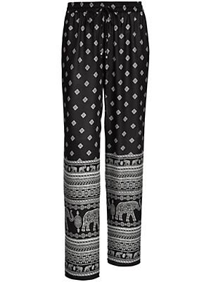 Anna Aura - Afslappede bukser
