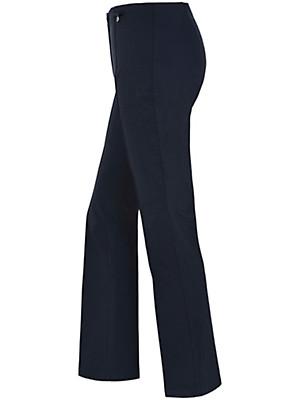 Anna Aura - Bengalin-bukser