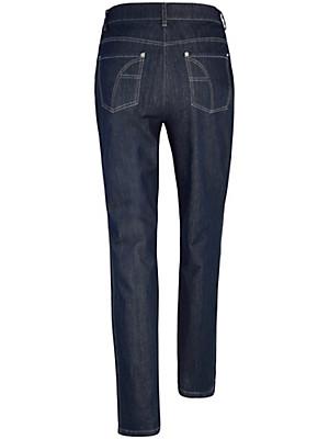 Anna Aura - Jeans