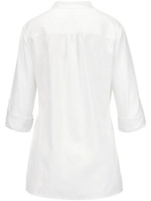 Anna Aura - Skjorte