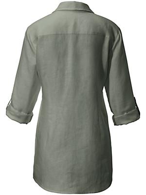 Anna Aura - Skjorte i hør